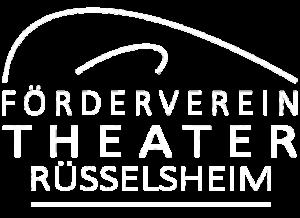 Förderverein Theater Rüsselsheim e.V.